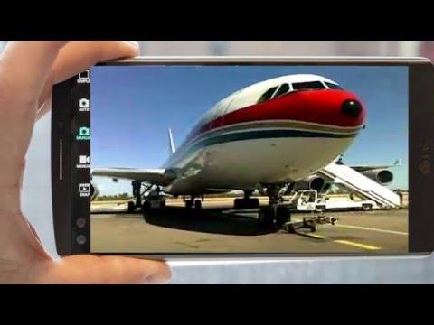 Inside scenery of Airport/বিমান বন্দর এর ভিতর দৃশ্য/Gatwick Airport/arrivals area/Airplane take off