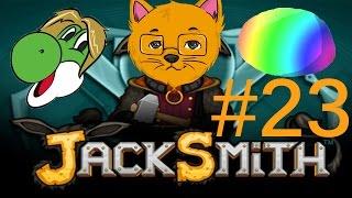 JackSmith - Part 23 - 99%