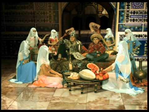 video-esli-b-ya-bil-sultan-novogodnyaya
