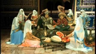"""Ералаш №214 """"Если бы я был султан"""""""
