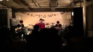 辻林美穂 - No More 速度制限 feat. 満員電車