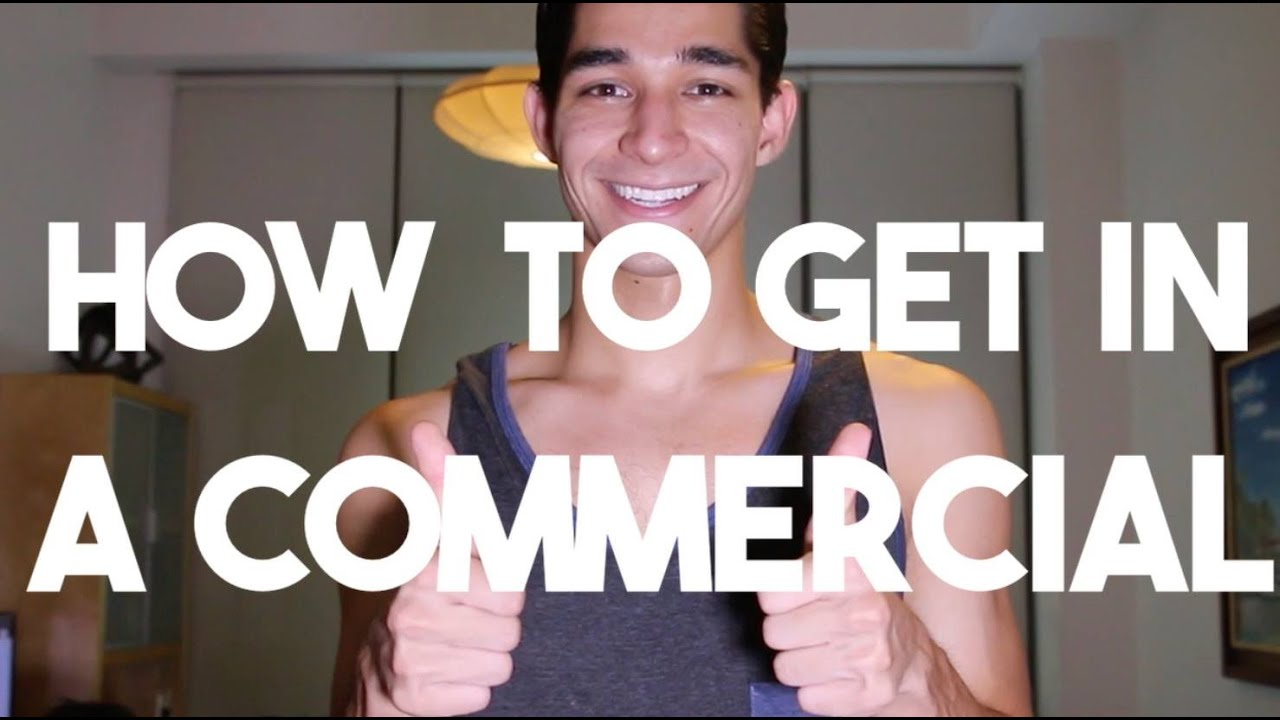 How to get in a commercial in the Philippines (Vlog 17 - Hi im Joey your metrobank buddy)