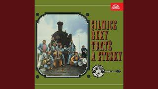 Historie Téhle Káry (Freight Train Blues)