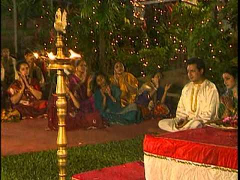 Aaye Navratre Bhakton [Full Song] Maiya Rani