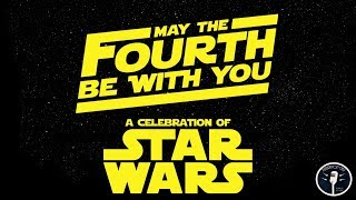 May the 4th Be With You: A Cancellation of Star Wars