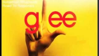 Glee Bohemian Rhapsody [FREE DOWNLOAD]