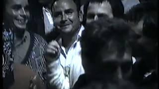 Gambar cover Baile com Vitor Ferreira, muito animado em Árcas   Sever   Moimenta da Beira 30 12 1990  2ª  parte
