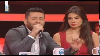 يا مرايتي  بصوت زياد برجي  - Ziad Bourji- ya mrayti
