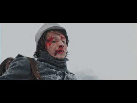 видео: Война