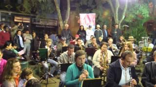 Festival de musica  de Prados MG  2