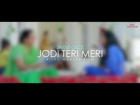 Jodi-Teri-Meri  Jassie-Gill