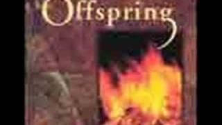 Offspring lapd L.A.P.D Ignition.