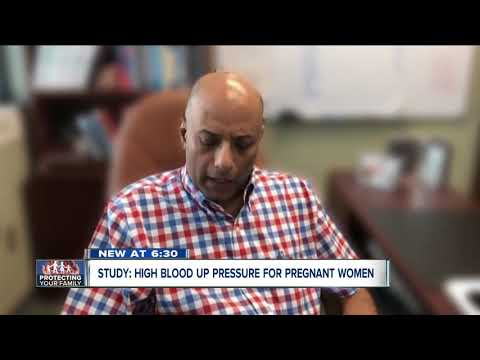study:-high-blood-pressure-in-pregnant-women-is-on-the-rise