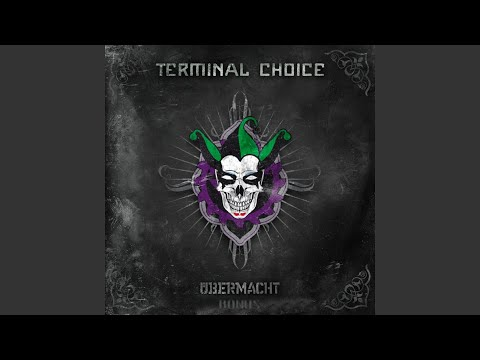 terminal choice we are back electronic body mix