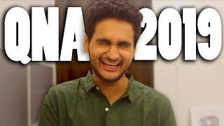 Anmol Sachar QnA 2019: Income, Goals, Ashish Chanchlani, Mia Khalifa & More
