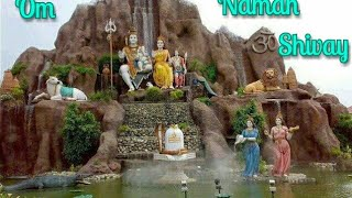 Om namah shivay good morning video/good morning Whatsapp video