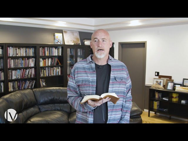 Daily Devotion | February 26 | Psalm 51:10