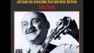 Joe Pass & Paulinho da Costa - The Gentle Rain
