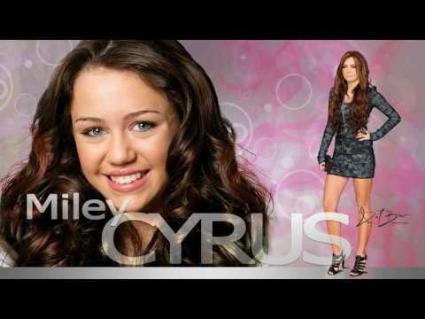 Miley Cyrus / Майли Сайрус 50 Лучших Фото! Сравни!
