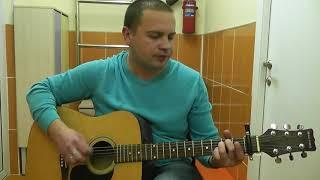 Михаил Шуфутинский - 3-е сентября (кавер)