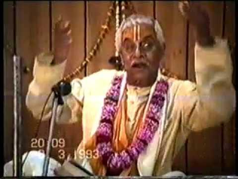 4 p.suryprakas jiby aswasth sant sewa trust ayodhya,ram kumar das kothari