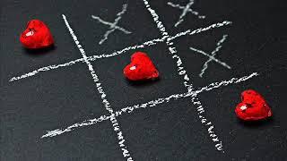 Attract Love & Harmonize Relationships   639 Hz: Love Vibration Frequency   Binaural Beats Music