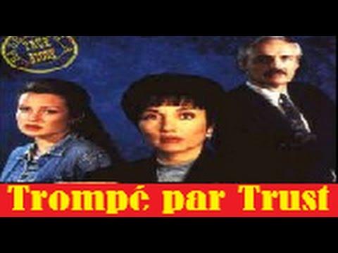 [Nouveau] [dramatique] [romantique] 2016 Avec  Stepfanie Kramer, Shannon Fill- Trompé Par Trust