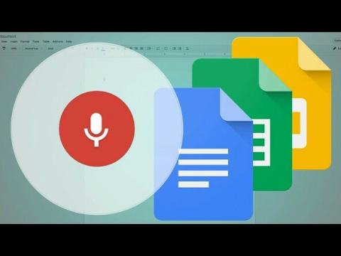 Cara membuat suara kayak mba google(Google Voice)/Mengubah text menjadi suara #TutorialAndroid