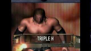 WRESTLEMANIA 21 XBOX REVIEW