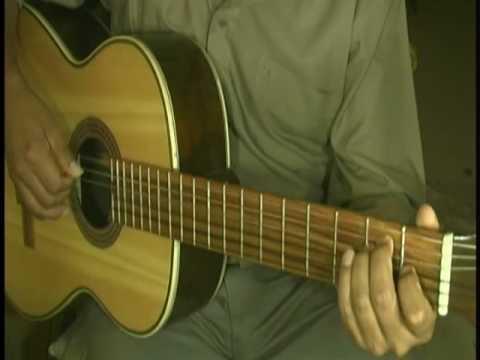 como yo nadie te ha amado -  bon jovi - guitarra tutorial acordes