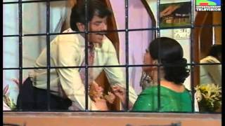 Ek Mahal Ho Sapno Ka - Episode 23 - Full Episode