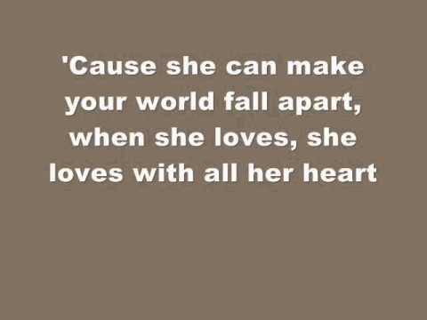 Chase Rice - Only A Country Girl Lyrics