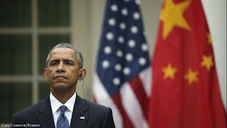 The New Geopolitics of China, India, and Pakistan: U.S. Policy Options to Stabilize the Region