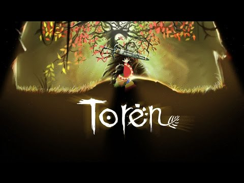 Toren Lets Play & Opinion |