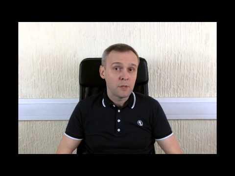 Похудение гипнозом в Калининграде. Гипноз для похудения