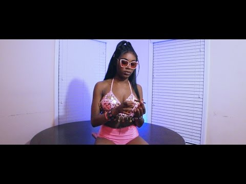 Thumbnail: Asian Doll - MAIN (Official Music Video)