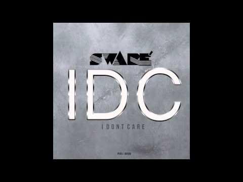 Sware - IDC (Prod. J Maine)