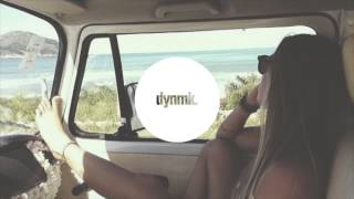 T. Mills - Coldest Winter ft. BLACKBEAR (Oskiess Edit)