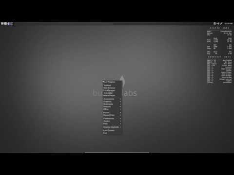 Linux Overdose Episode 27