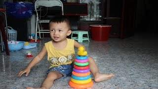 Toys For Kids Worldwide 2016 | Toys For Children Videos | The Surprise For Kids