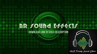 Drumroll Sound Effect 2021 (MP3 For Download) No Copyright