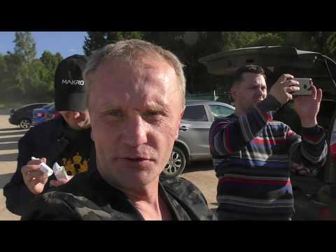 Экскурс под Боровском. Новости из Боровска. Боровск ТВ.