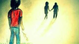 heart touching bengali sayari | bangla sad shayari love story | আর কতো ভালোবাসলে