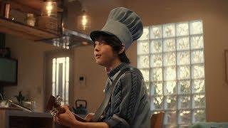 チャンネル登録:https://goo.gl/U4Waal 俳優の中村倫也が出演するピエ...