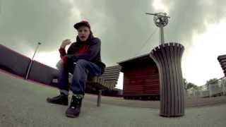 Sensi - MC - ft. O.S.T.R. - prod. O.S.T.R. dla Tabasko Nagrania (HD)