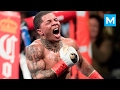 Gervonta Davis - Boxing Training Highlights | Muscle Madness