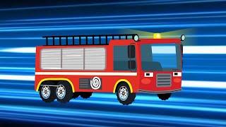 Download Песенки - КУКУТИКИ - Сборник для мальчиков - Мультики про машинки, автобус, паровозик, корабль Mp3 and Videos