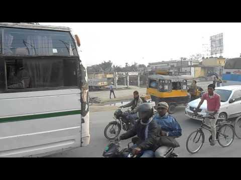 Dighi Kalan, video