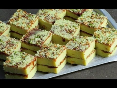 Sweet Factory Kolkata - Indian Sweets Making - Street Food India || Food at Street