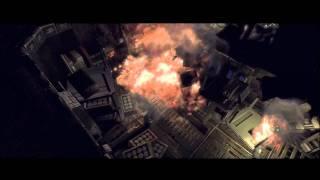ALIEN BREED 3 Descent , Gameplay Demo Comentado By Duxativa